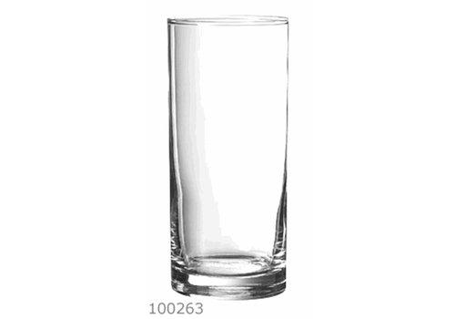 Durobor Longdrinkglas 30cl Scotch ( Set van 6 )