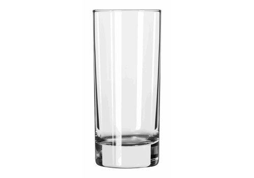 Libbey Longdrinkglas 22cl Chicago ( Set van 12 )
