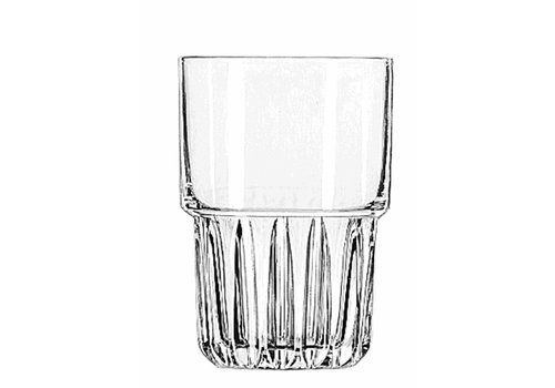 Libbey Longdrinkglas 35cl Everest ( Set van 6 )