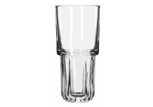 Longdrinkglas 35,5cl Everest ( Set van 12 )