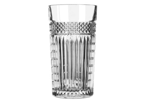 Libbey Longdrinkglas 47cl Radiant ( Set van 12 )