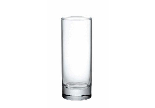 Bormioli Rocco Longdrinkglas 33,5cl Gina ( Set van 3 )