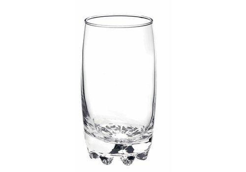 Bormioli Rocco Longdrinkglas 41,5cl Galassia ( Set van 3 )