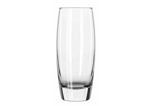 Longdrinkglas 35cl Endessa ( Set van 6 )