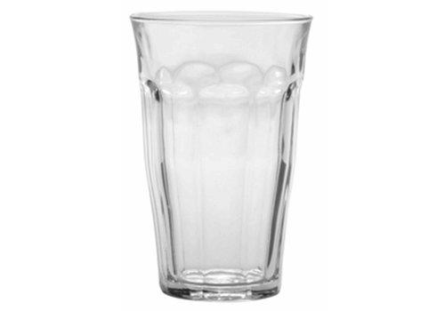 Longdrinkglas 50cl Picardie ( Set van 6 )