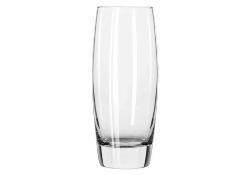 Libbey Longdrinkglas 47cl Endessa ( Set van 12 )