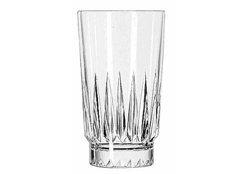 Libbey Longdrinkglas 26cl Winchester ( Set van 36 )