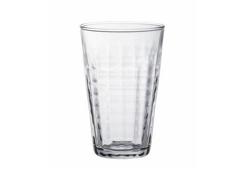 Longdrinkglas 33cl Prisme ( Set van 6 )