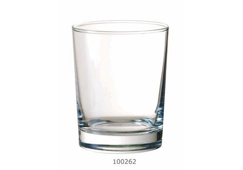 Tumbler 25cl Scotch ( Set van 6 )