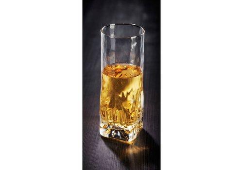 Durobor Whiskyglas 30cl Quarz Expertise ( Set van 2 )