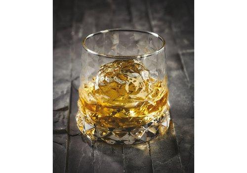 Durobor Whiskyglas 32cl Gem Prestige ( Set van 2 )