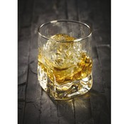 Durobor Whiskyglas 33cl Quarz Expertise ( Set van 2 )