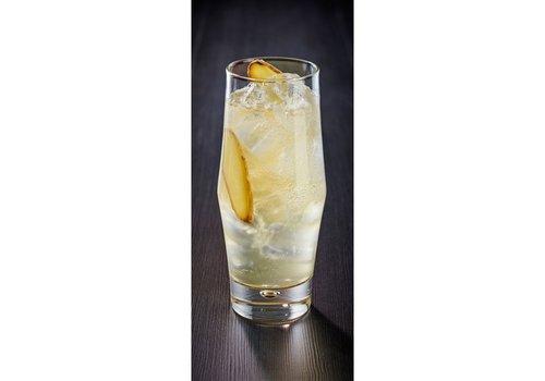 Whiskyglas 35cl Brek Expertise ( Set van 2 )