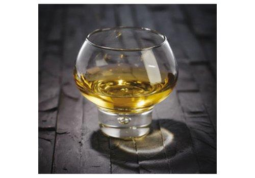 Durobor Whiskyglas 35cl Isao Expertise ( Set van 2 )