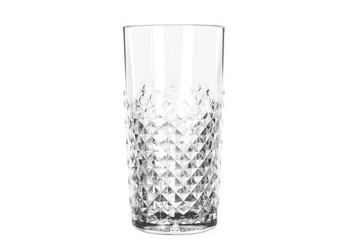 Longdrinkglas 41,5cl Carats ( Set van 12 )