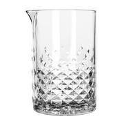 Libbey Cocktail Mixglas 41,5cl Carats ( Set van 12 )