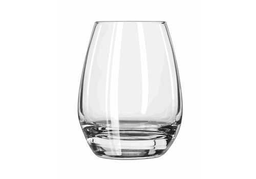 Tumbler 21cl Esprit Du Vin ( Set van 6 )