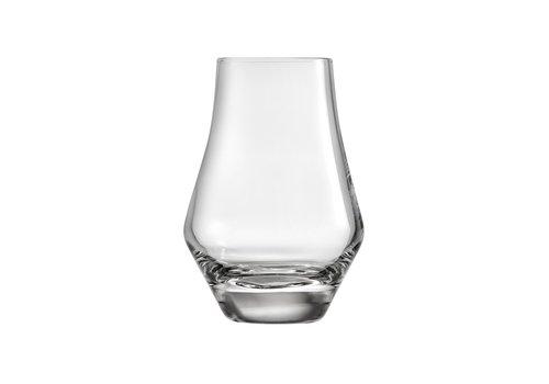 Royal Leerdam Whiskey Proefglas 18cl Sniffer ( Set van 6 )