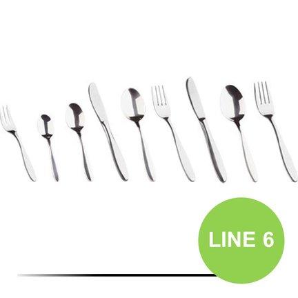 ProSup 6 Line