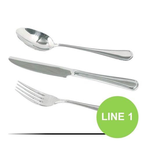 ProSup 1 Line