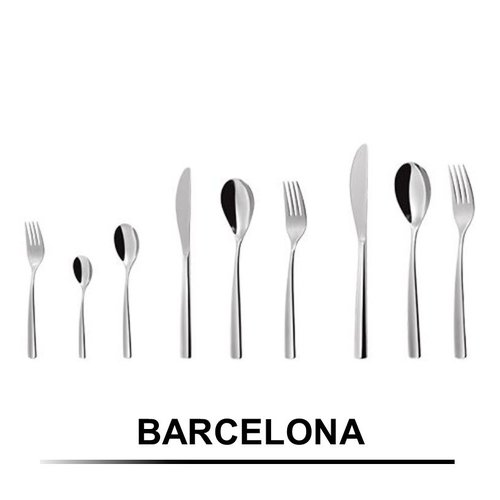 ProSup Barcelona