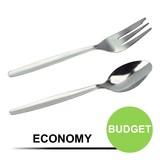 ProSup Economy
