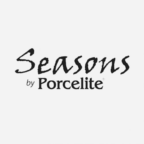 Seasons by Porcelite
