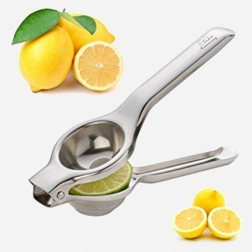 Citruspersen
