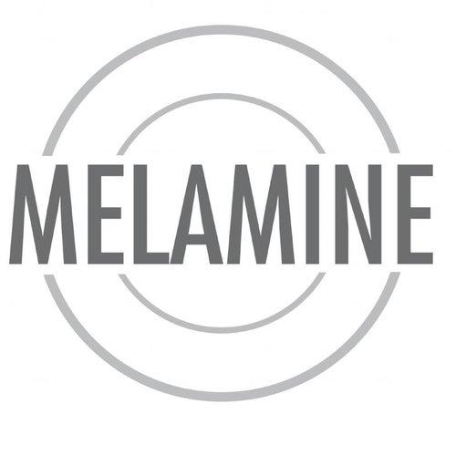 Melamine Servies