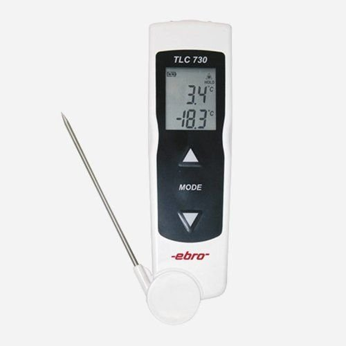 Thermometers