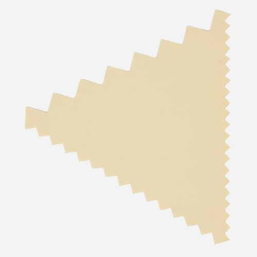 Decoratie Schuif