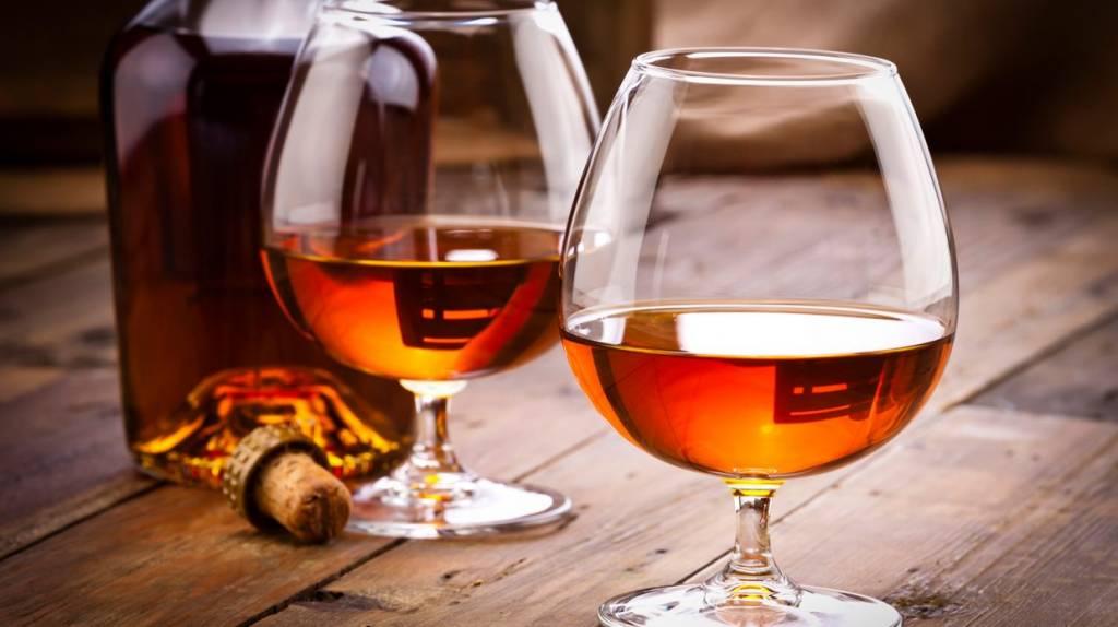 Laat uw gasten optimaal genieten van Cognac
