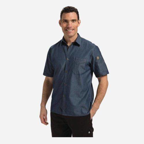 T-shirts & Blouses