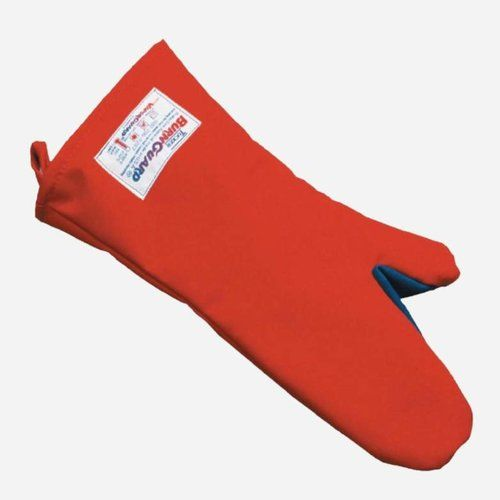 Ovenwanten & Handschoenen