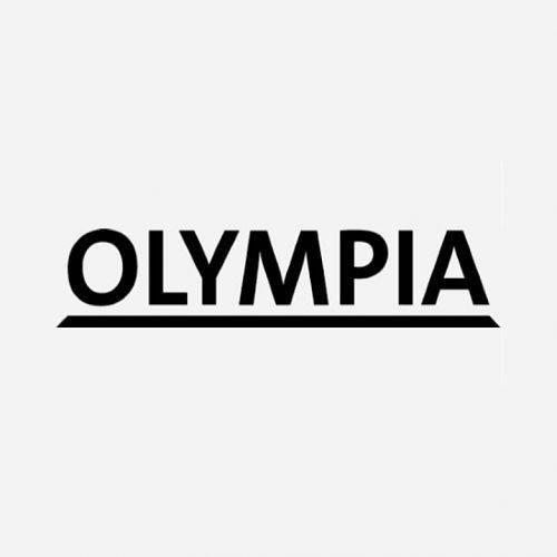 Olympia Bestek