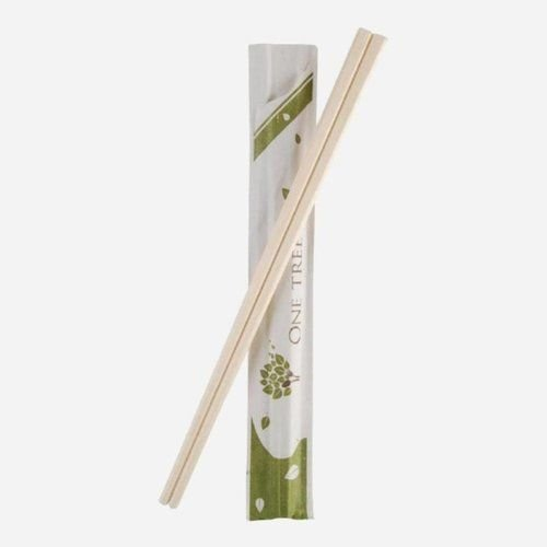 Chopsticks & Eetstokjes