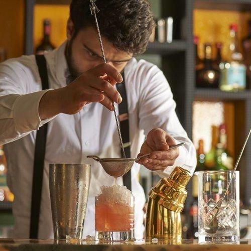 Trendy Bar Accessoires voor Professionals