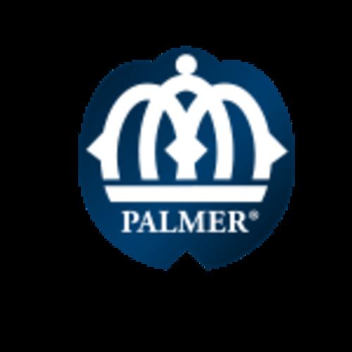 Palmer Servies