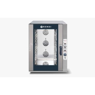 Horeca Ovens & Steamers