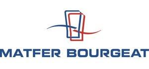 Mafter Bourgeat