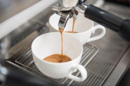 BLOG: Hoe serveert u de koffie? + Tips!