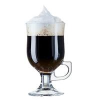 thumb-Irish Coffeeglas 24cl Mazagran ( Set van 6 )-2