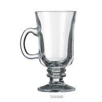 thumb-Koffie-/ Theeglas 24cl Bill ( Set van 12 )-1