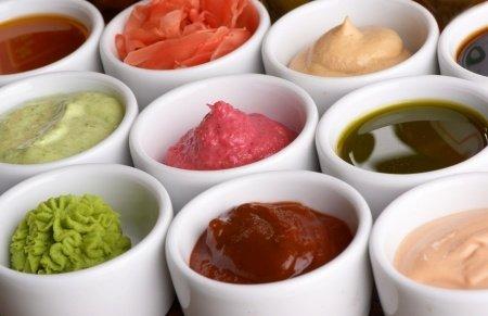 5 lekkere BBQ sauzen maken