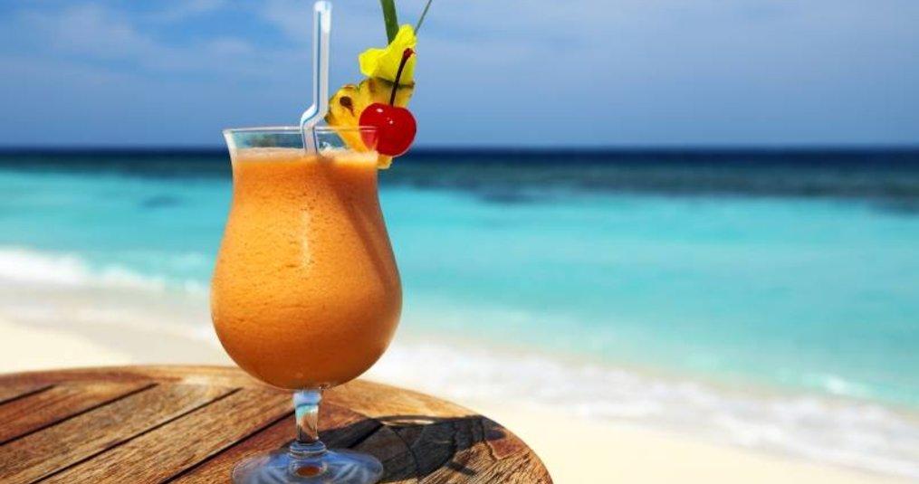 Bent u de zomer weken goed doorgekomen?