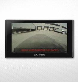 Garmin Fleet 670V trucknavigatie