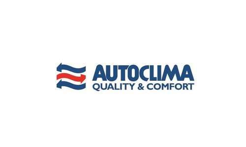 AutoClima