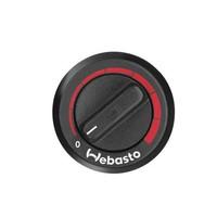 thumb-Webasto bedieningsschakelaar AT2000/3500/5000-1