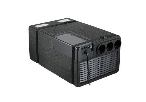 Dometic FreshWell 3000 onder-de-bank-airco 2700W