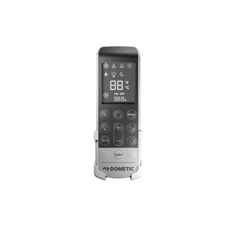 Dometic FreshWell 3000 onder-de-bank-airco 2700W-2